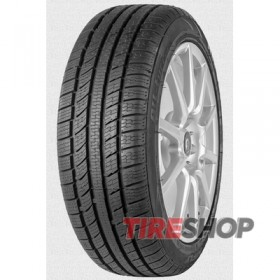 Шины Hifly All-Turi 221 175/70 R14 88T XL