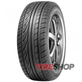 Шины Hifly Vigorous HP801 255/60 R18 112V XL