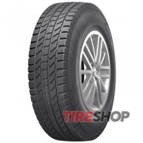Шины Horizon HR 802 255/70 R17 112H