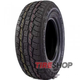 Шины ILink Terra Max LSR2 A/T 265/60 R18 110T