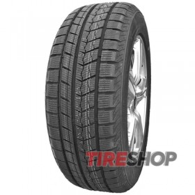 Шины ILink Winter IL868 235/45 R18 98H XL