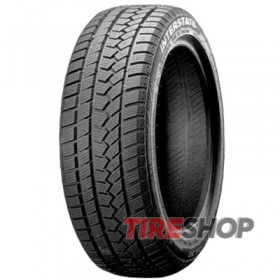 Шины Interstate Duration 30 215/60 R16 99H XL