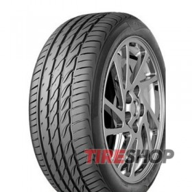 Шины Intertrac TC525 225/55 R17 101W XL