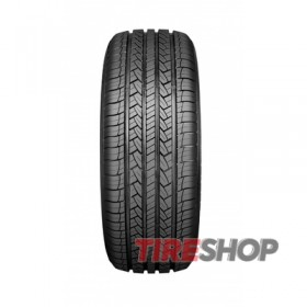 Шины Intertrac TC565 255/55 R18 109V XL
