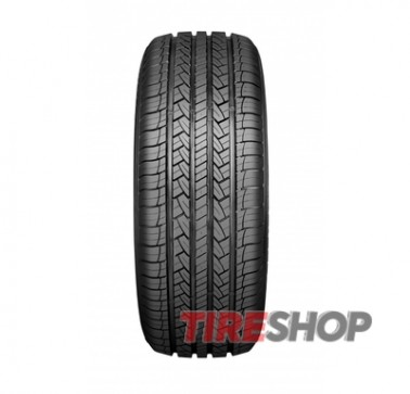 Шины Intertrac TC565 245/70 R16 107T