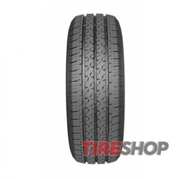 Шины Intertrac TC595 225/70 R15C 112/110S