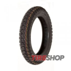 Мотошины IRC SN26 Urban Snow Evo 120/70 R13 53L