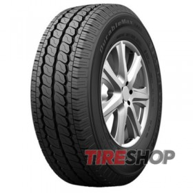 Шины Kapsen RS01 Durable Max 165/70 R14 81T