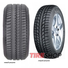 Шины Kelly HP 205/55 R16 91H