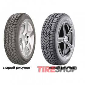 Шины Kelly Winter ST 185/65 R14 86T