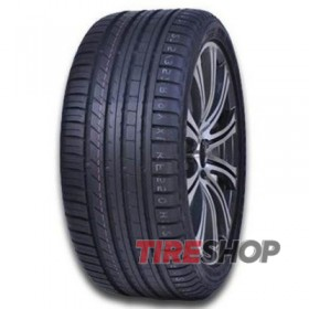 Шины Kinforest KF550 UHP 275/40 R22 107Y XL