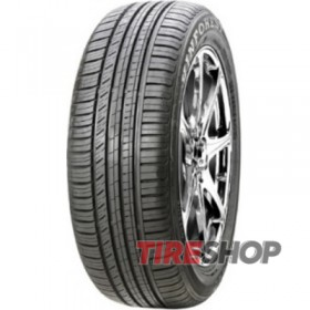 Шины Kinforest KF717 275/65 R18 116T