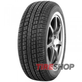 Шины Kingrun Geopower K1000 225/75 R15 102T