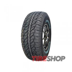 Шины Kingrun Geopower K2000 235/85 R16 120/116S