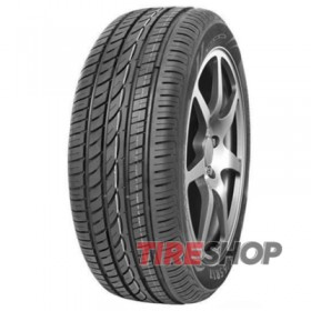 Шины Kingrun Geopower K3000 265/65 R17 112H