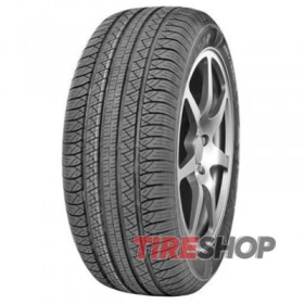 Шины Kingrun Geopower K4000 285/60 R18 116H