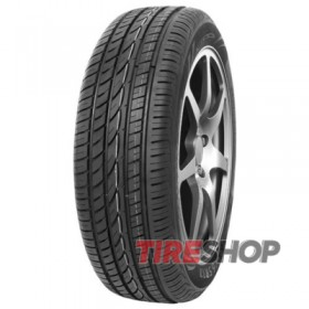 Шины Kingrun Phantom K3000 195/45 R16 84V XL