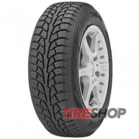 Шины Kingstar SW41 185/65 R14 90T XL (под шип)