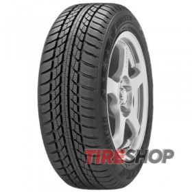 Шины Kingstar Winter Radial (SW40) 185/65 R14 86T