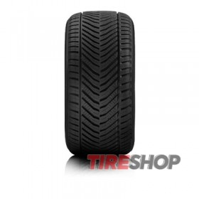 Шины Kormoran All Season 195/50 R15 82V