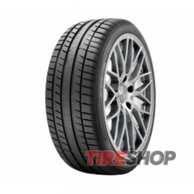 Шины Kormoran Road Performance 185/65 R15 88T