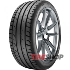 Шины Kormoran Ultra High Performance 225/45 R17 94V XL