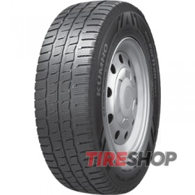 Шины Kumho WinTer PorTran CW51 195/60 R16C 99/97T