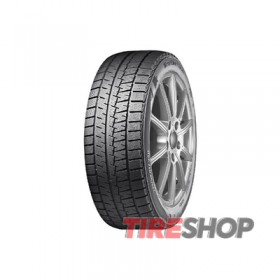 Шины Kumho WinterCraft Ice Wi61 185/65 R14 86R