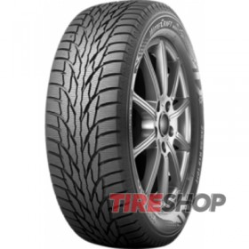 Шины Kumho WinterCraft SUV Ice WS51 245/70 R16 111T XL