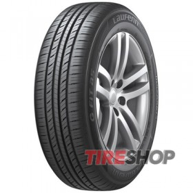 Шины Laufenn G FIT AS LH41 205/65 R16 95H