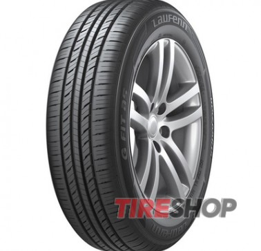 Шины Laufenn G FIT AS LH41 225/60 R17 99T Индонезия 2020