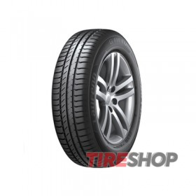 Шины Laufenn G-Fit EQ LK41 175/65 R15 84H