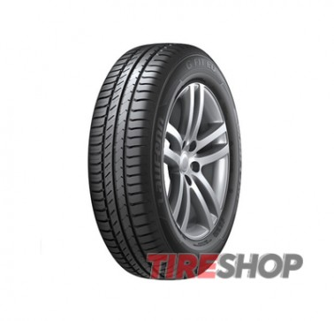 Шины Laufenn G-Fit EQ LK41 205/70 R15 96T