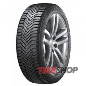 Шины Laufenn I-Fit LW31 195/65 R15 95T XL