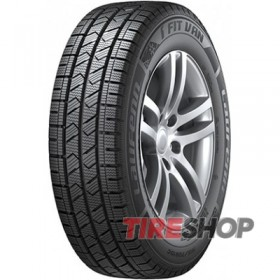 Шины Laufenn i-Fit Van LY31 195/70 R15C 104/102R