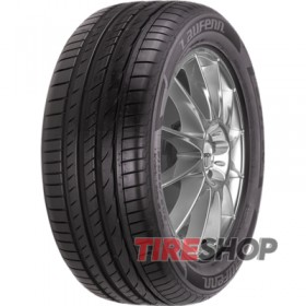 Шины Laufenn S-Fit EQ LK01 215/70 R16 100V