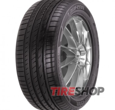 Шины Laufenn S-Fit EQ LK01 195/65 R15 91V Венгрия 2021