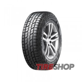 Шины Laufenn X-Fit AT LC01 265/65 R17 112T