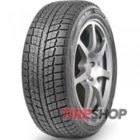 Шины Leao Ice I-15 Winter Defender 235/45 R17 97T XL