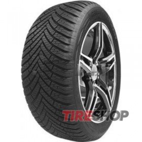 Шины Leao iGREEN ALL Season 195/60 R15 88H