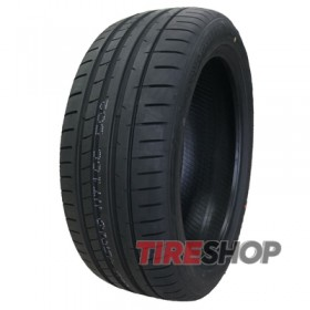Шины Leao Nova-Force Acro 235/45 R18 98W XL