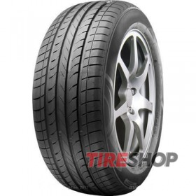 Шины Leao Nova-Force HP 185/60 R15 88H XL