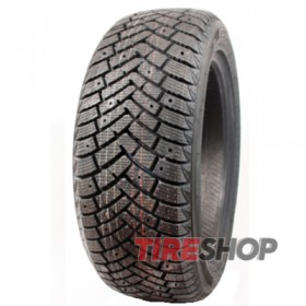 Шины Leao Winter Defender Grip 185/60 R14 82T (под шип)