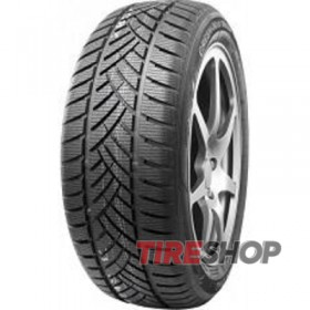 Шины Leao Winter Defender HP 175/65 R14 86H XL