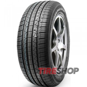 Шины LingLong Green-Max 4x4 HP 275/60 R18 113H