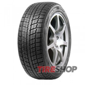 Шины LingLong Green-Max Winter Ice I-15 185/65 R15 92T XL