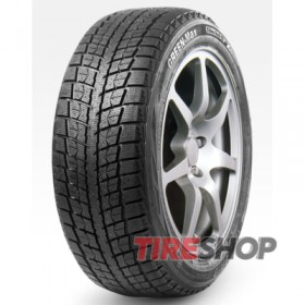 Шины LingLong Green-Max Winter Ice I-15 SUV 225/50 R18 95T