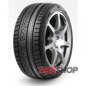 Шины LingLong Green-Max Winter Ice I-16 215/55 R17 94T