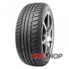 Шины LingLong Green-Max Winter UHP 255/45 R19 104H XL