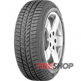 Шины Mabor Winter Jet 3 225/50 R17 98V XL